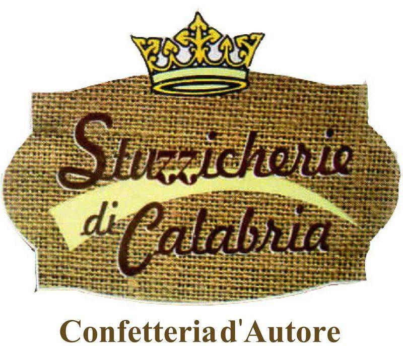 Stuzzicherie di Calabria