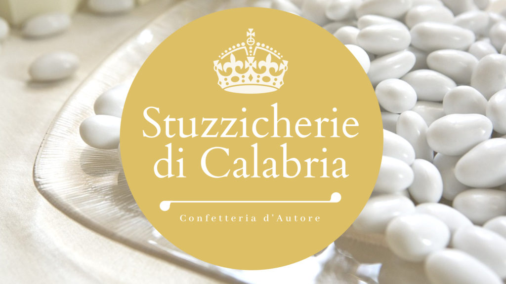 Stuzzicherie di Calabria e Confetteria d'Autore